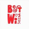 Mini_Best_jul