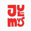 Mini_Julmys