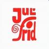 Mini_julfrid