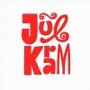 Mini_julkram