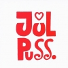 Mini_julpuss