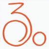 Orange_mini_420