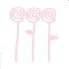 Rosa_mini_491
